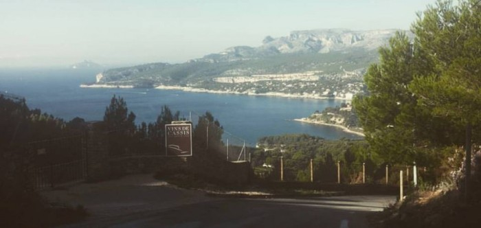 cropped-cassis.jpg
