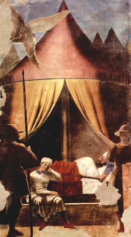 Piero_della_Francesca_017_a