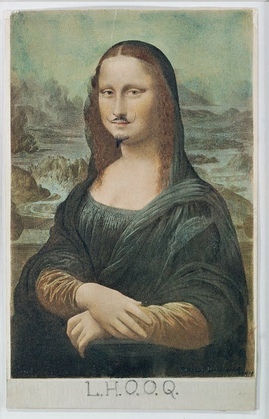 Marcel-duchamp-lhooq-1919-1371340666_b