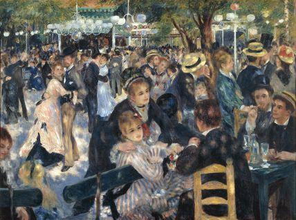 1024px-Pierre-Auguste_Renoir,_Le_Moulin_de_la_Galette