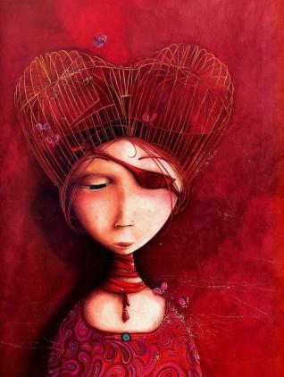 Principessa Ermellina