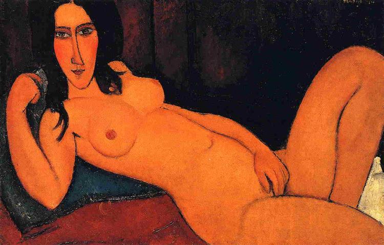 reclining-nude-1917-2.jpg!Large