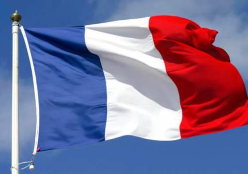 bandiera-francese-496059.610x431