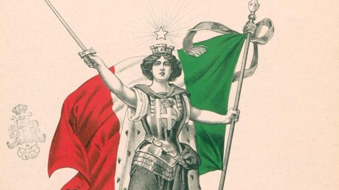 italia-turrita