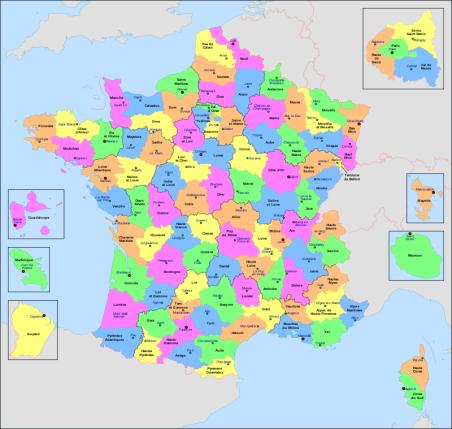 france_departementale-svg