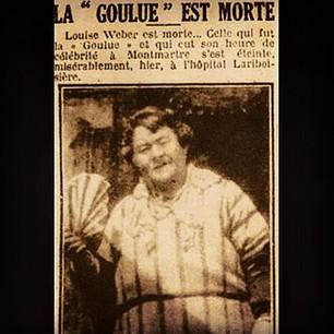 goulouemorte