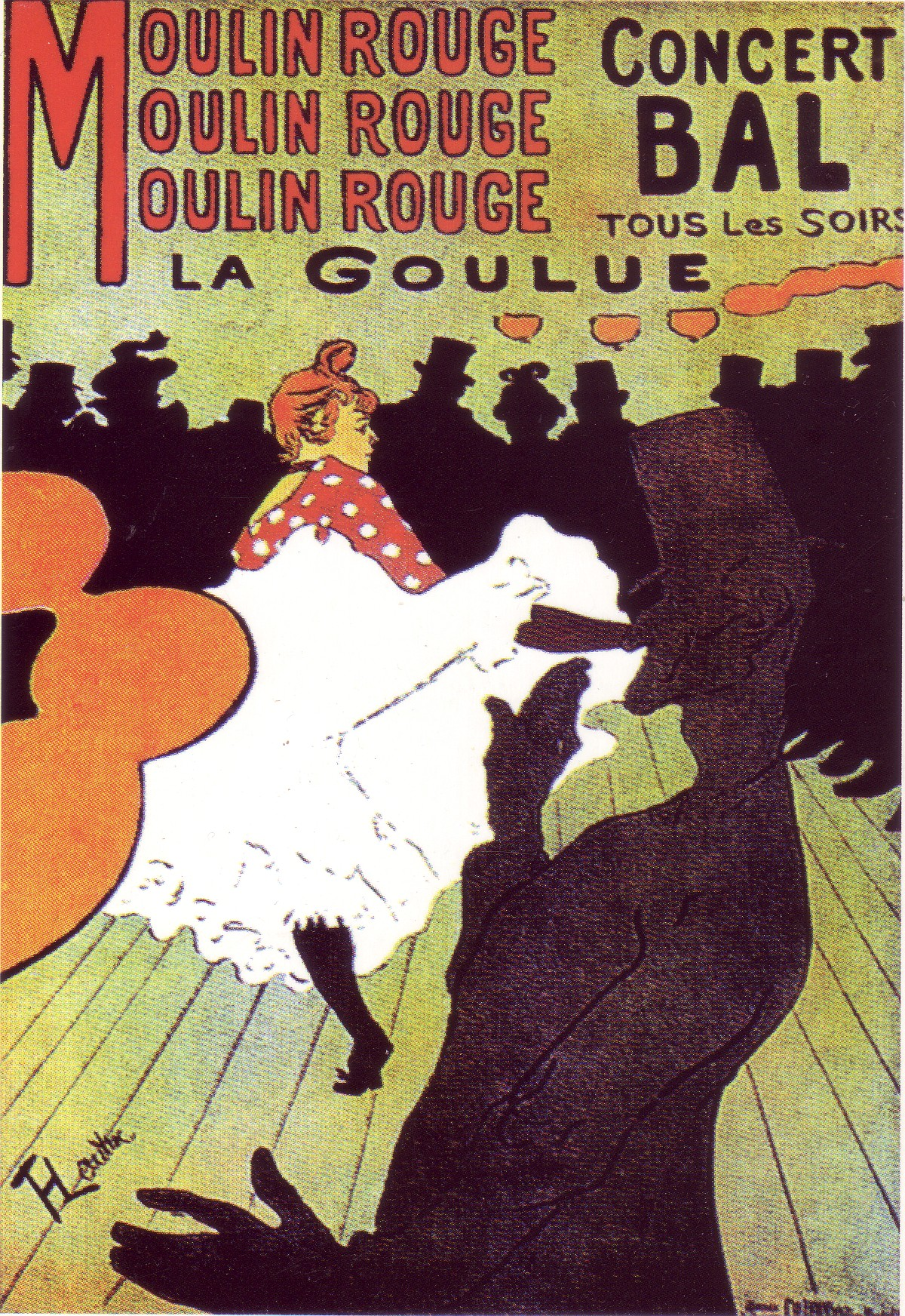 moulin_rouge_la_goulue
