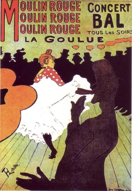 moulin_rouge_la_goulue
