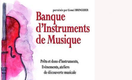 rec-1367080606-banquedinstrumentmusique