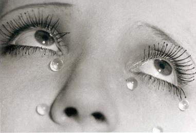 les-larmes-1930-ca011011