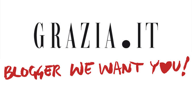 blogger-we-want-you-graziait-L-QhR4fg