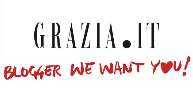 blogger-we-want-you-graziait-L-QhR4fg