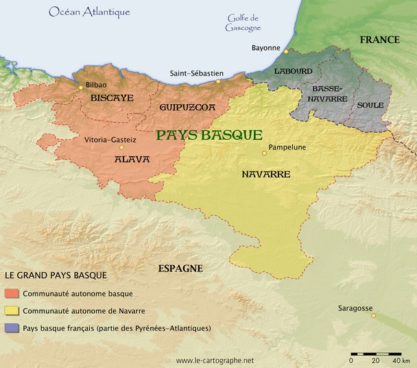 Pays-basque-revendications