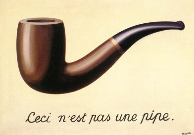 magritte-the-treachery-of-the-image