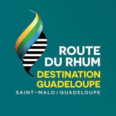 routeduthum
