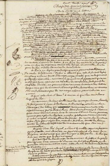 Terzo Mese Del Calendario Rivoluzionario Francese.Rivoluzione Francese De Amore Gallico